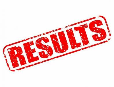 Review result and registration